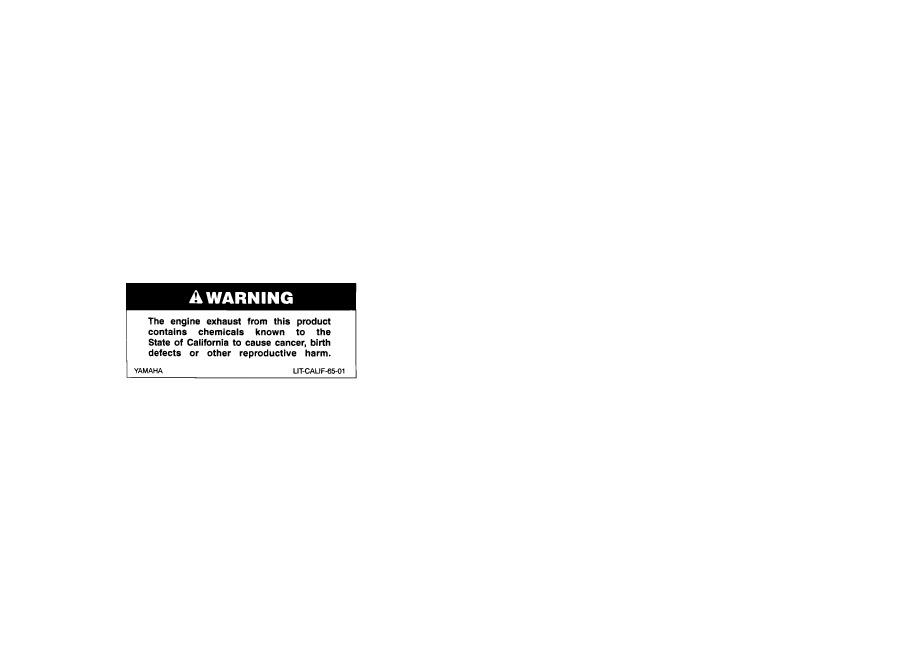 Yamaha Ef2800i Yg2800i Generator Owners Manual 2 Of 45: Yamaha Ef2800i Wiring Diagram At Hrqsolutions.co