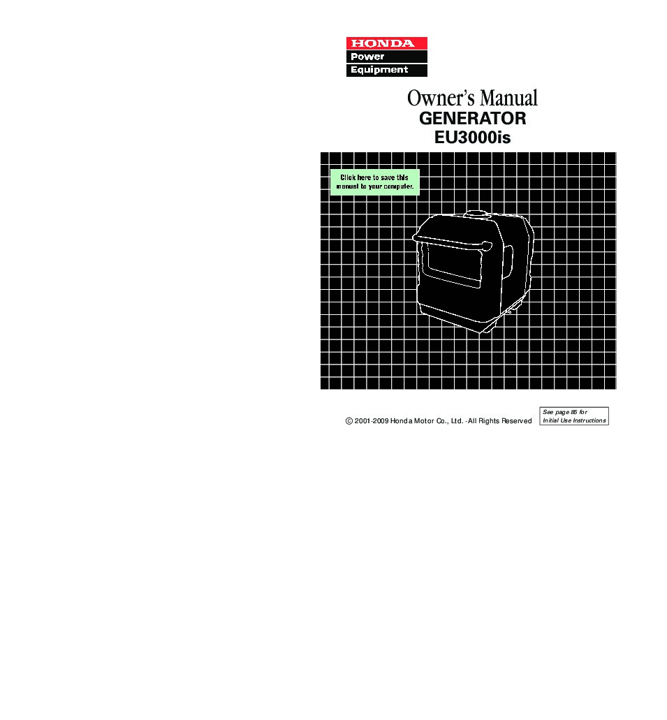 honda motorcycle owners manual pdf download