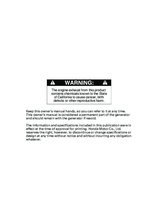 samsung ps42q7hx xeh ps 42q7h tv service manual