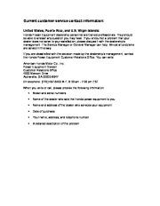 Honda Generator EM3800SX EM5000SX EM6500SX Owners Manual page 49