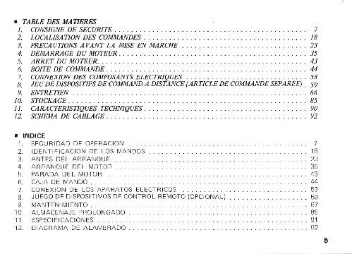Honda generator es3500 owners manual.