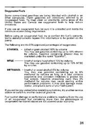 Honda Generator EB11000 Owners Manual page 33