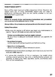 Honda Generator EB11000 Owners Manual page 39