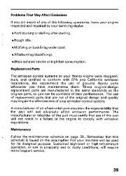 Honda Generator EB11000 Owners Manual page 41