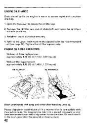 Honda Generator EB11000 Owners Manual page 44