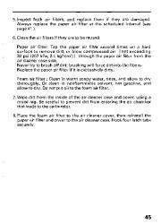 Honda Generator EB11000 Owners Manual page 47