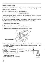 Honda Generator EB11000 Owners Manual page 48