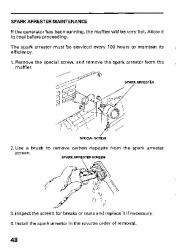Honda Generator EB11000 Owners Manual page 50
