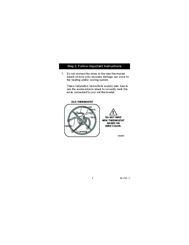 honeywell rth7400d wiring diagram   33 wiring diagram