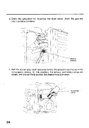 Honda Generator EM1600 Owners Manual page 29