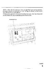 Honda Generator EM1600 Owners Manual page 8