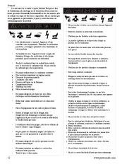 Coleman Powermate PW0872400 Generator Service Manual page 12
