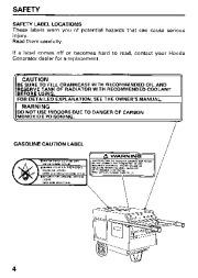 honda generator ex5500 owners manual rh filemanual com EX5500 Honda Engine Honda EX5500 Generator Manual